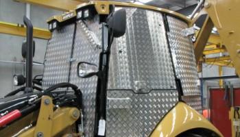 Sheet Metal Fabrication Specialists Dandenong Sheet Metal